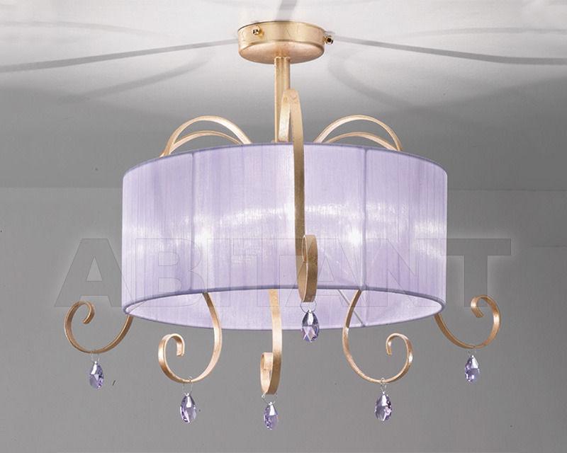 Купить Светильник Bellart snc di Bellesso & C. Romantica 3016/PL3L