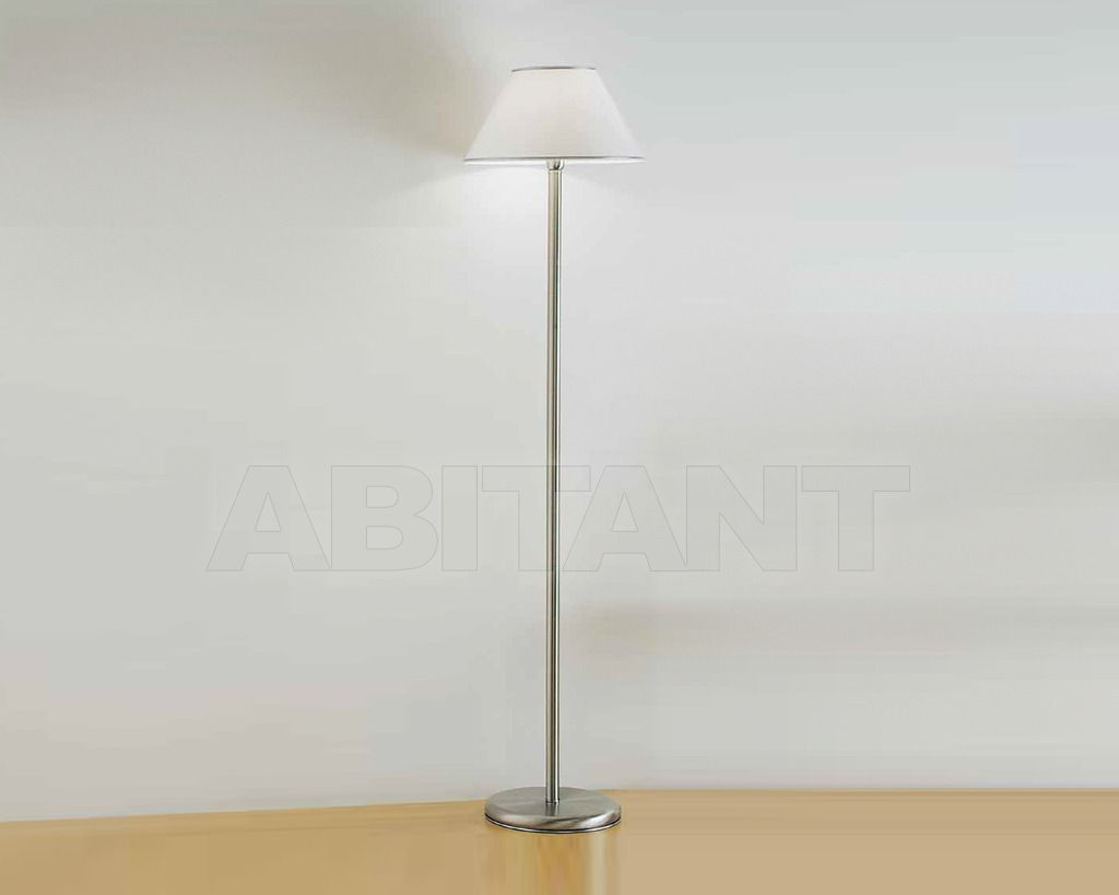Купить Торшер Cono Ruggiu Lightingwear Giodi G1201.03