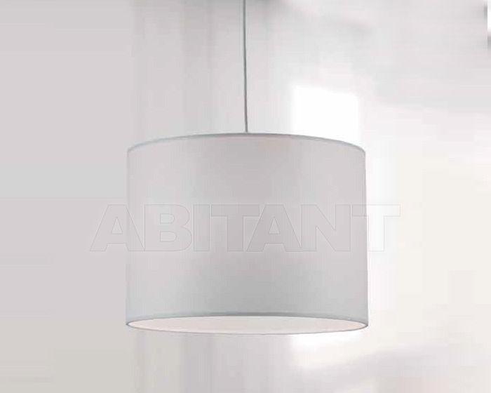 Купить Светильник Tondo Ruggiu Lightingwear Giodi G1207.05