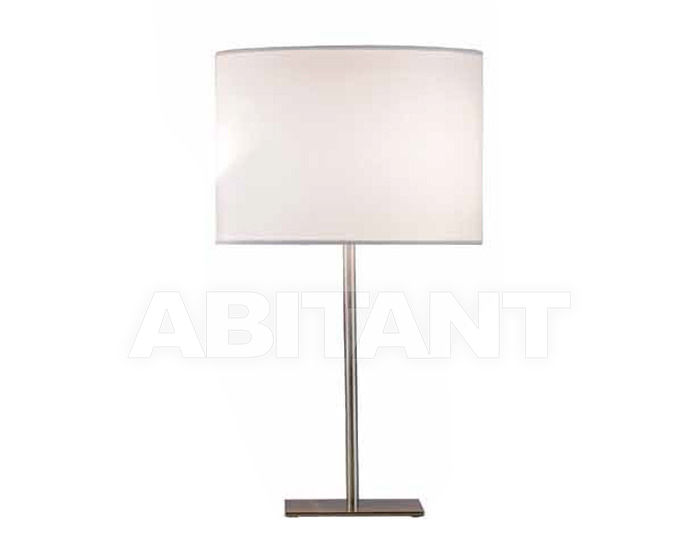 Купить Лампа настольная Cono Ruggiu Lightingwear Giodi G1207.04