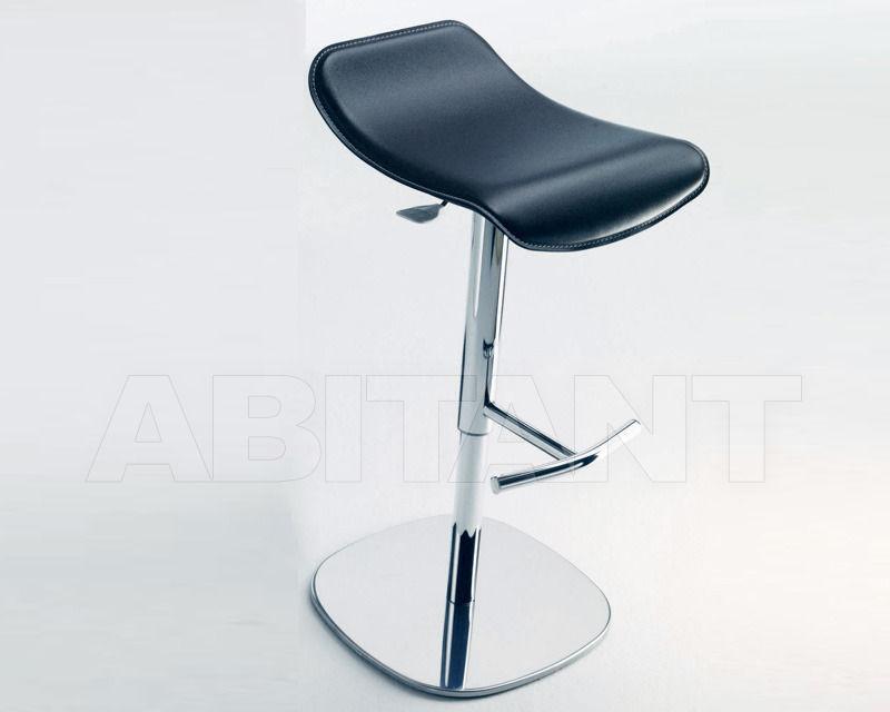 Купить Барный стул Bontempi 2014 LEZ
