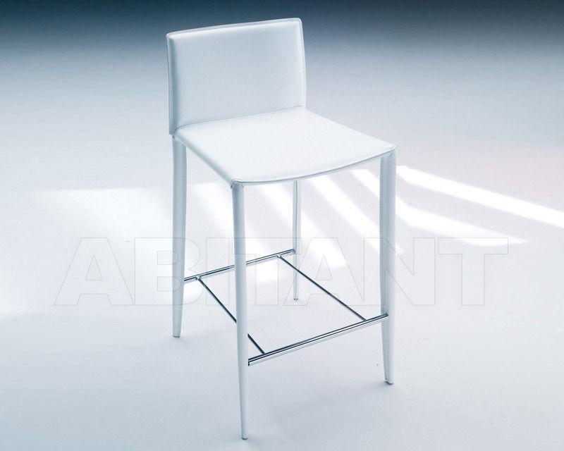 Купить Барный стул Bontempi 2014 04.25C
