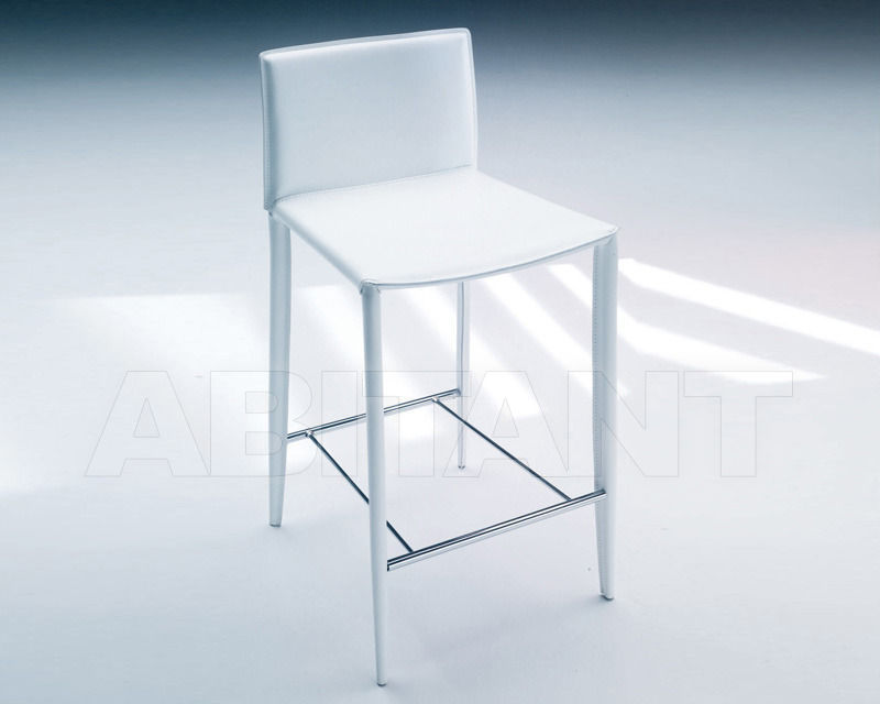 Купить Барный стул Bontempi 2014 LINDA 04.25C