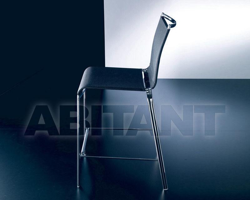 Купить Барный стул Bontempi 2014 NET 04.56D