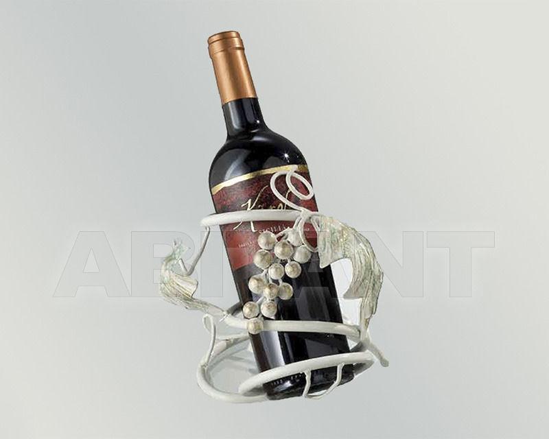 Купить Держатель для бутылок Bellart snc di Bellesso & C. 2013 PB/131