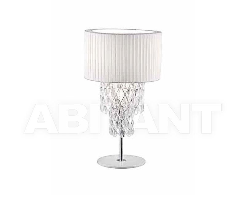 Купить Лампа настольная Rondò Ruggiu Lightingwear Giodi S4204.05