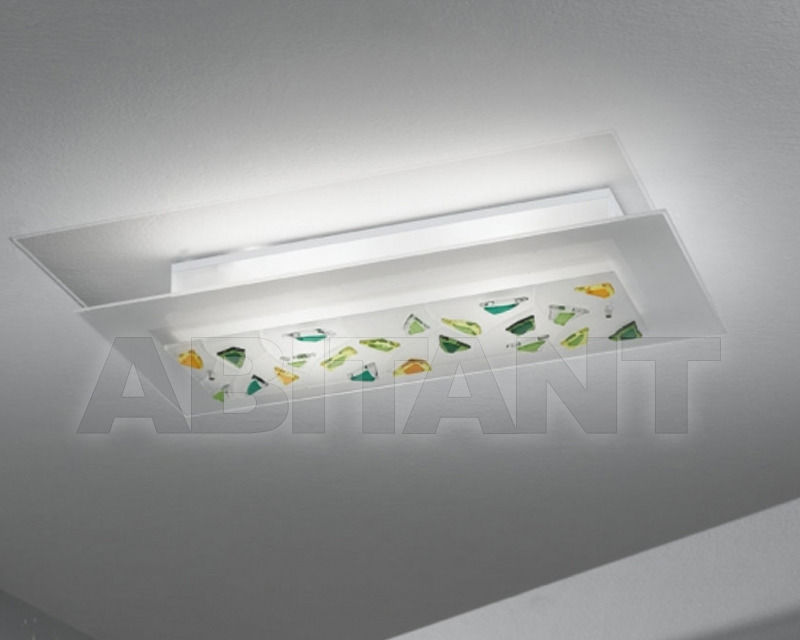 Купить Светильник Giotto Dream Lights Srl Dream Lights 95.50