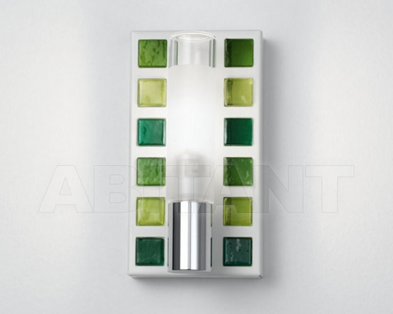 Купить Светильник настенный Horus Dream Lights Srl Dream Lights 94.61