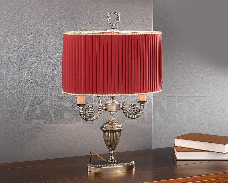 Купить Лампа настольная Nervilamp Snc Nervilamp 2013 870/2C