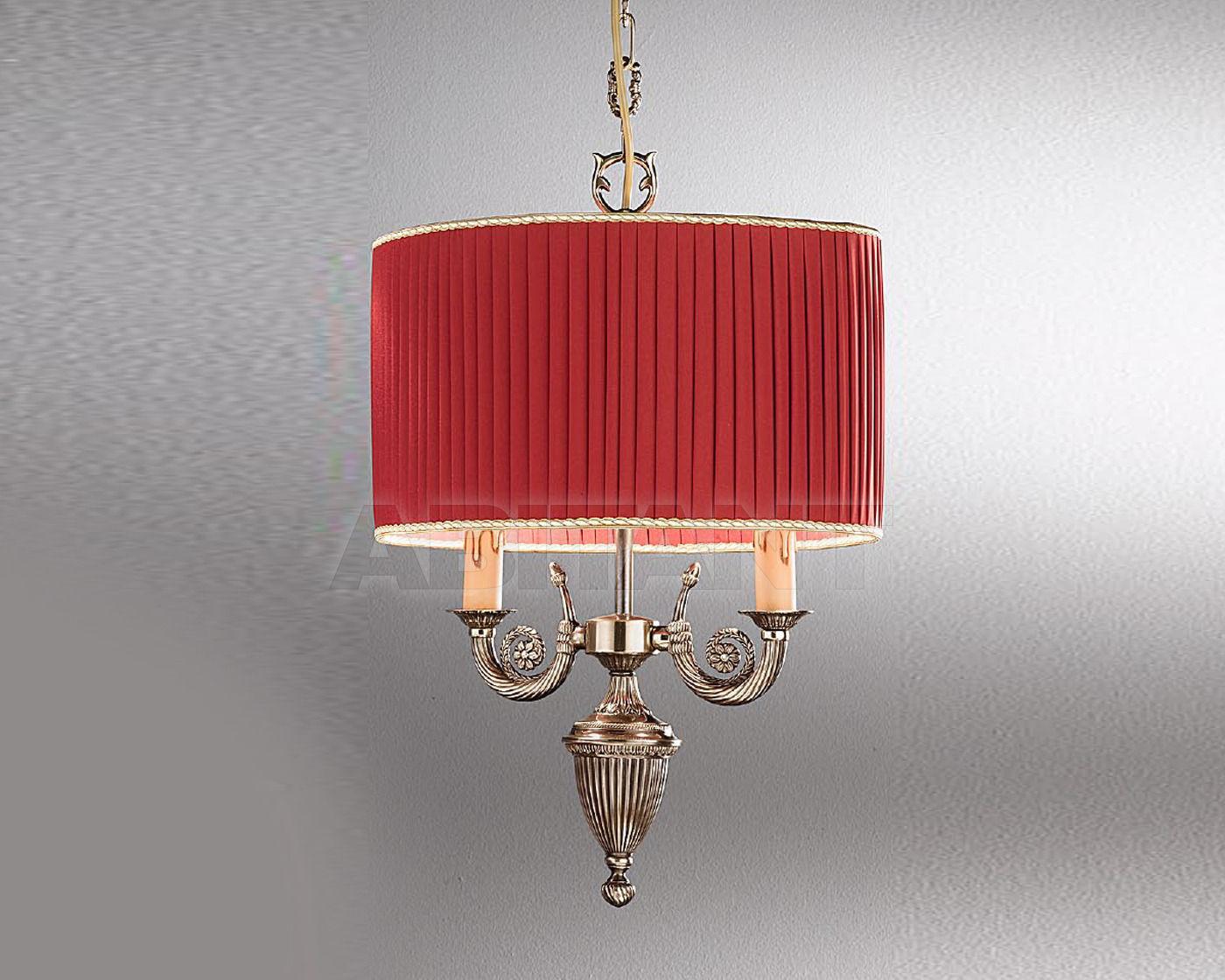 Купить Светильник Nervilamp Snc Nervilamp 2013 870/2S