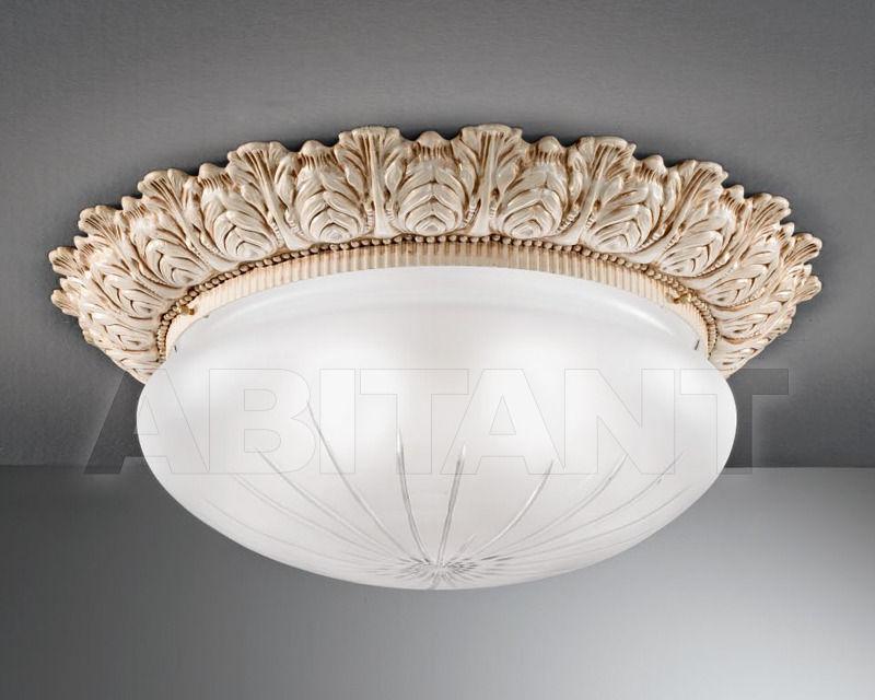 Купить Светильник Nervilamp Snc Nervilamp 2013 0595