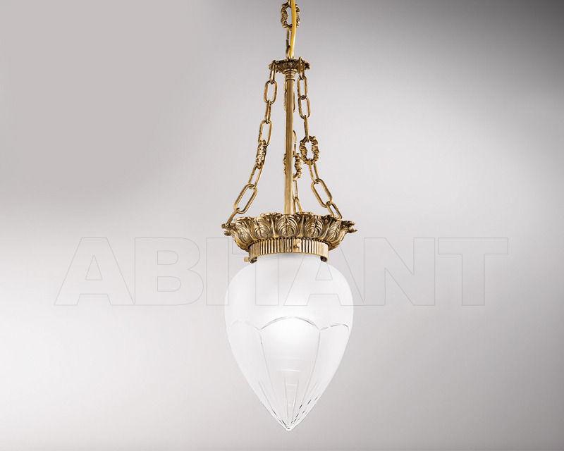 Купить Светильник Nervilamp Snc Nervilamp 2013 0610