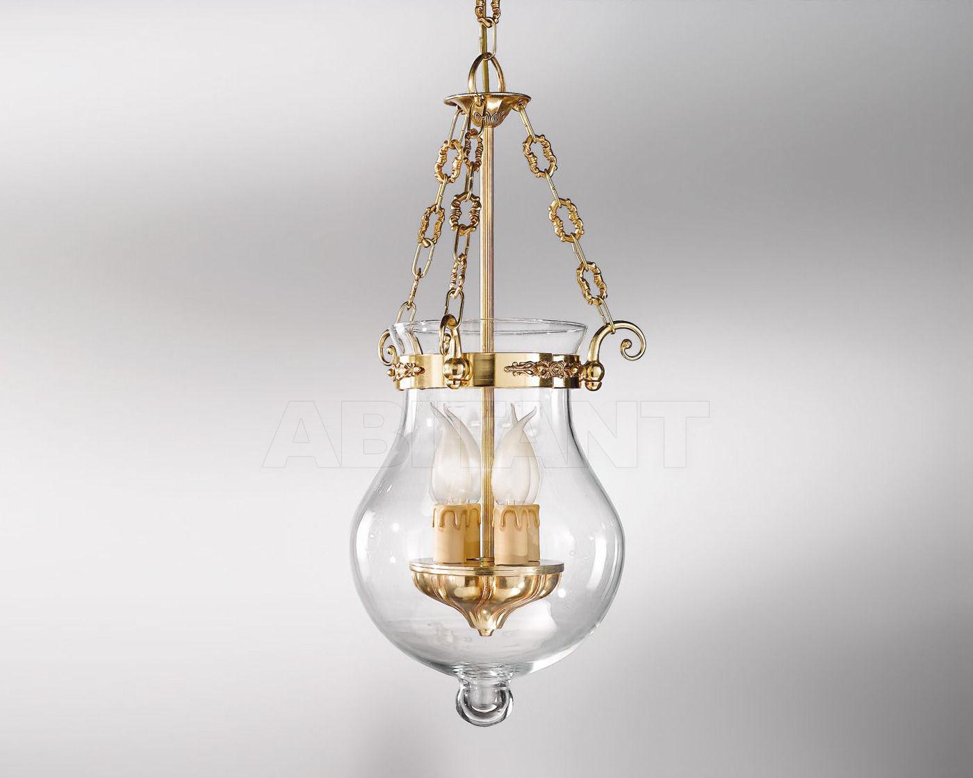 Купить Светильник Nervilamp Snc Nervilamp 2013 L05/4