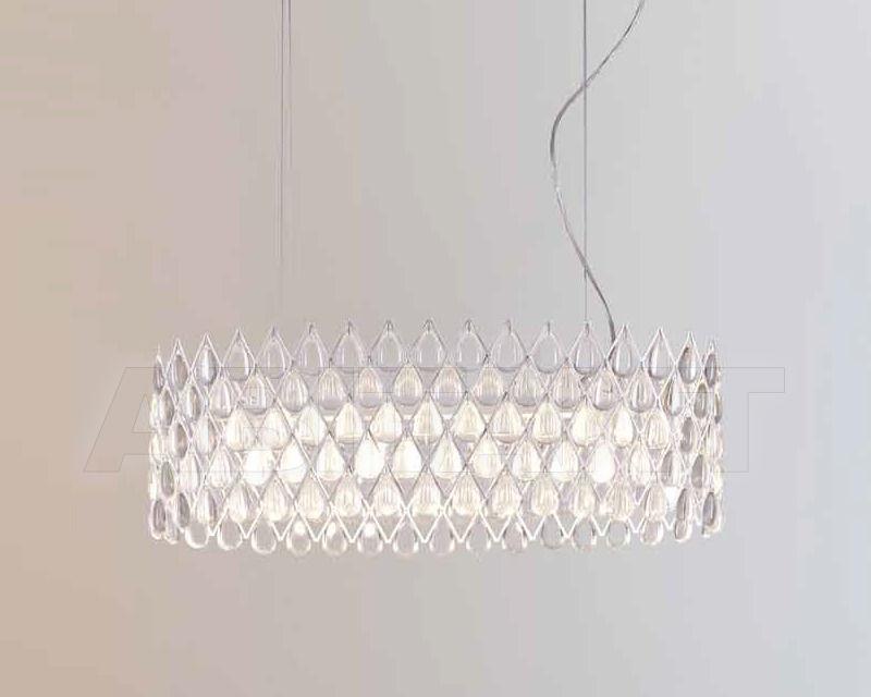 Купить Светильник Bucintoro Ruggiu Lightingwear Giodi S4181.21