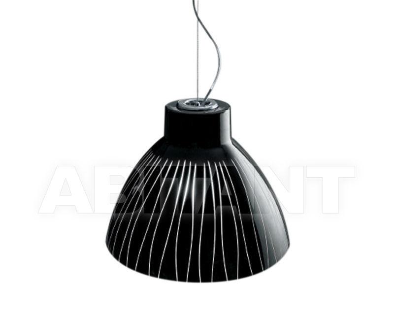 Купить Светильник bell Cremasco Illuminazione snc 24 Hours 2920/1