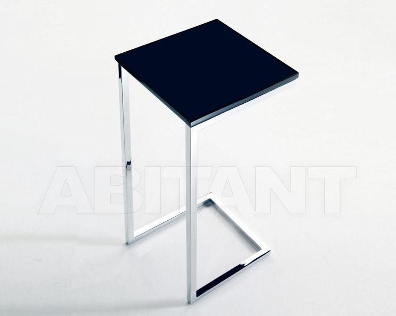 Купить Столик приставной Bontempi 2014 06.64 M326+L031