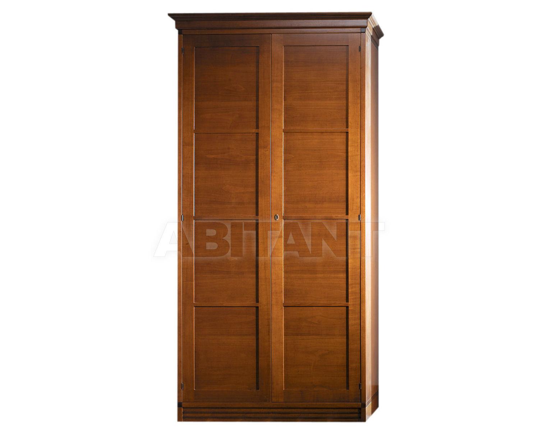 Купить Шкаф ABC mobili in stile Modularis 24 AM02/AA