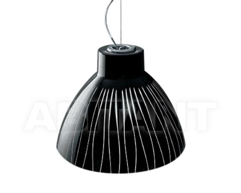 Купить Светильник bell Cremasco Illuminazione snc 24 Hours 2923/1 2