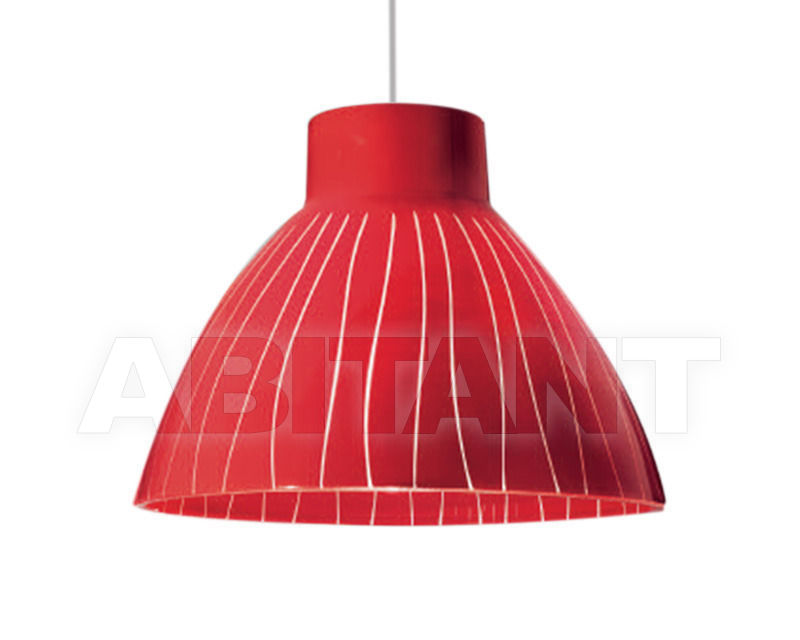 Купить Светильник bell Cremasco Illuminazione snc 24 Hours 2923/1 3