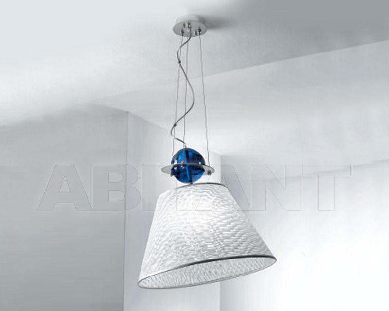Купить Светильник pivot Cremasco Illuminazione snc 24 Hours 2933/1