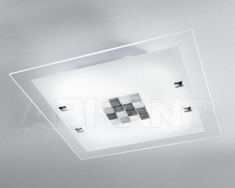Купить Светильник настенный Mosaico Dream Lights Srl Dream Lights 81.52