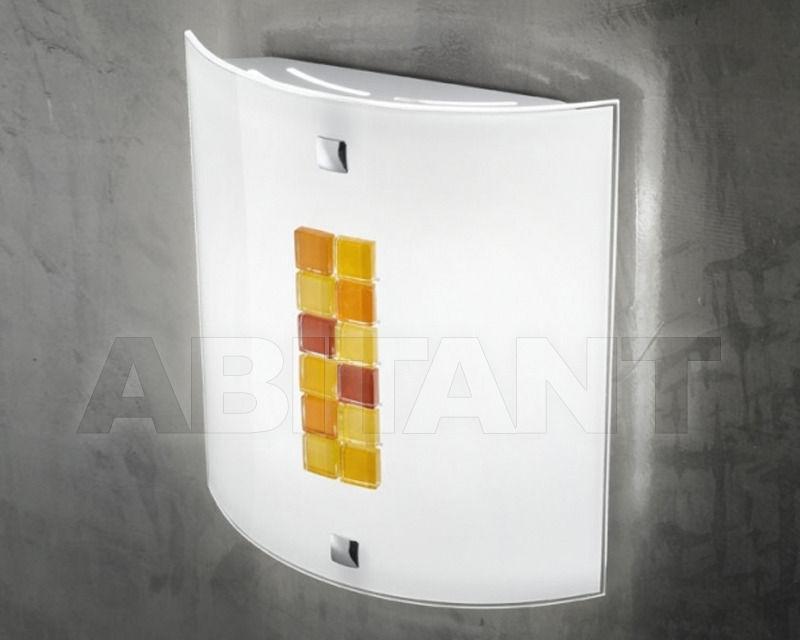 Купить Светильник настенный Mosaico Dream Lights Srl Dream Lights 81.66