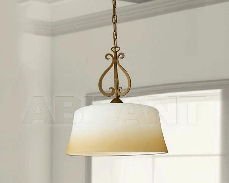 Купить Светильник Lam Export Classic Collection 2014 2340 / 1 SG