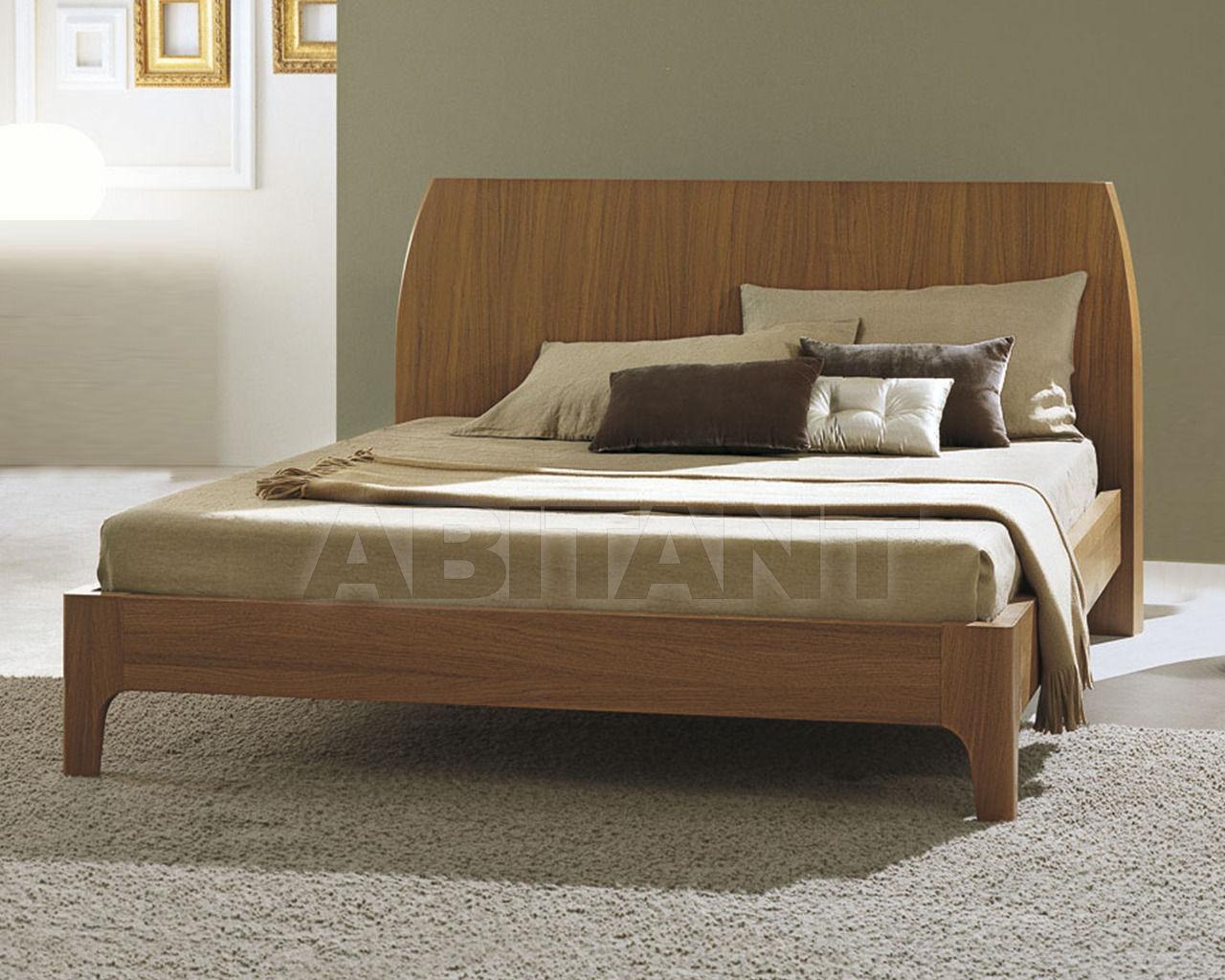 Купить Кровать GLOBE Cenedese Moderno GE13