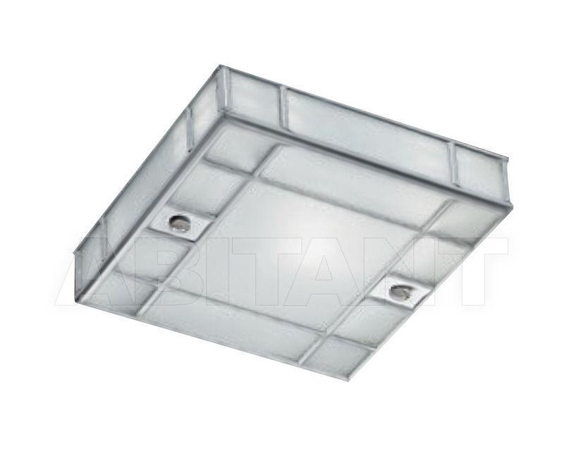 Купить Светильник Cremasco Illuminazione snc Il Rilegato 2040/1PL-PC.s