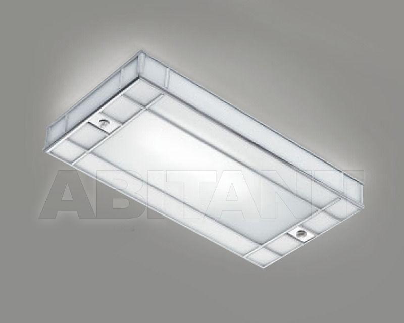 Купить Светильник Cremasco Illuminazione snc Il Rilegato 2043/1AP-MD.s