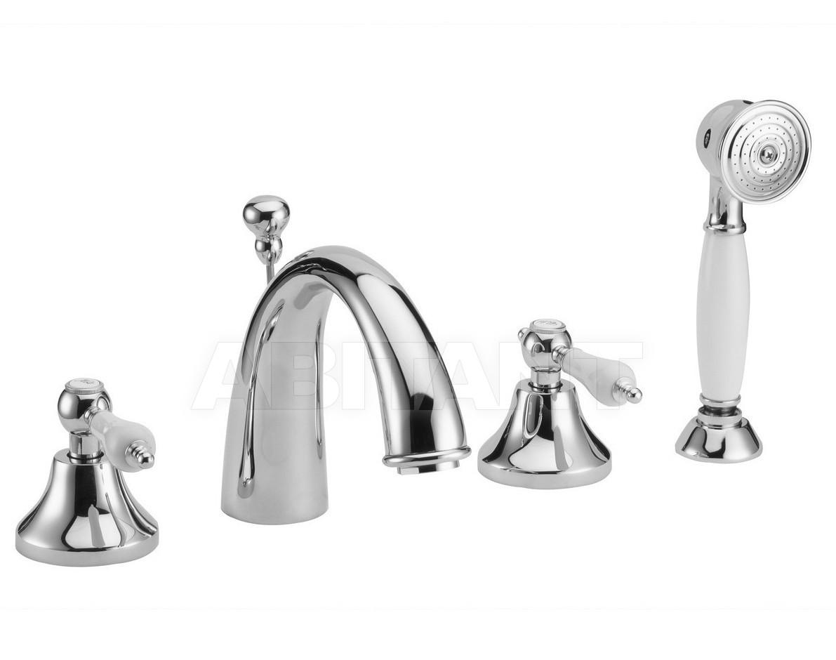 Купить Смеситель для ванны Effepi Artex 6007