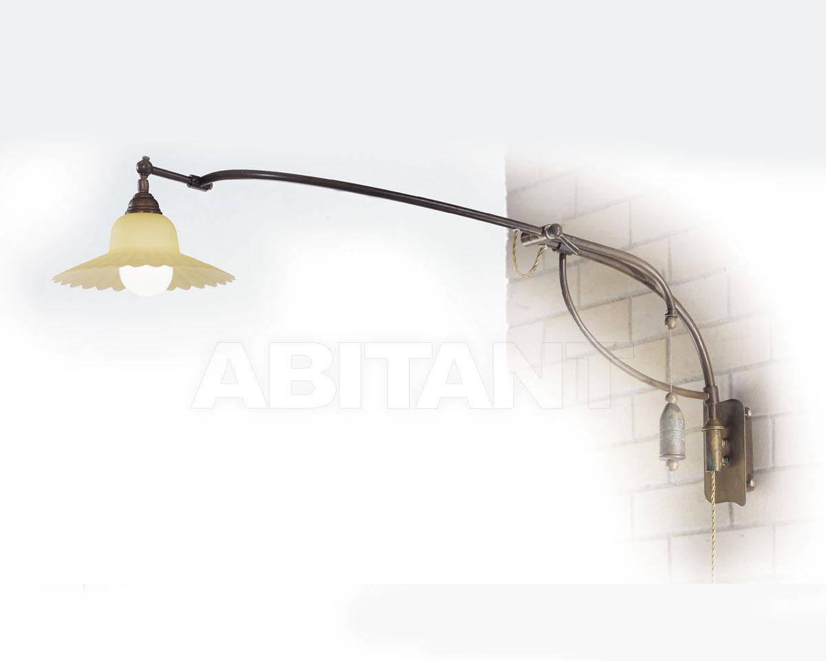 Купить Светильник настенный MARGHERITA Falb Group Falb 446