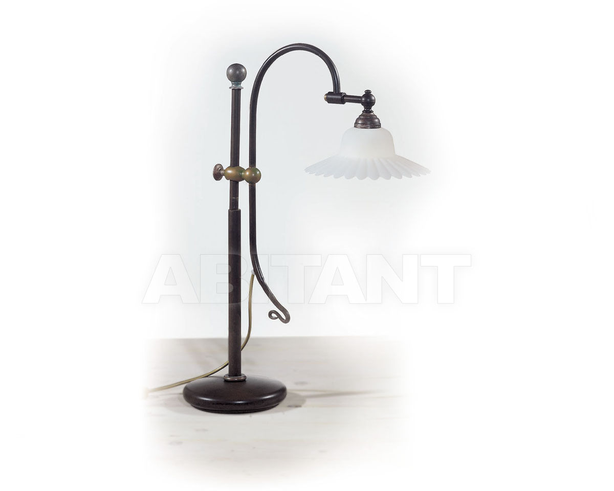 Купить Лампа настольная MARGHERITA Falb Group Falb 414