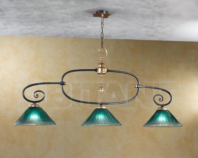 Купить Светильник MINERVA Falb Group Falb 1737