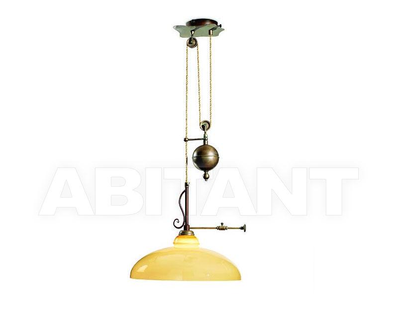 Купить Светильник RANCH Falb Group Falb 1911