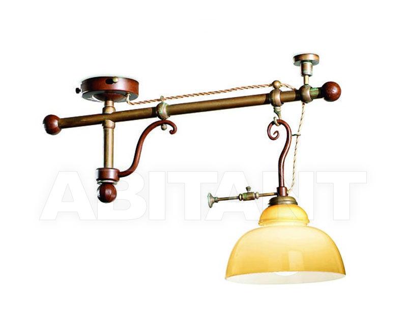 Купить Светильник RANCH Falb Group Falb 1903