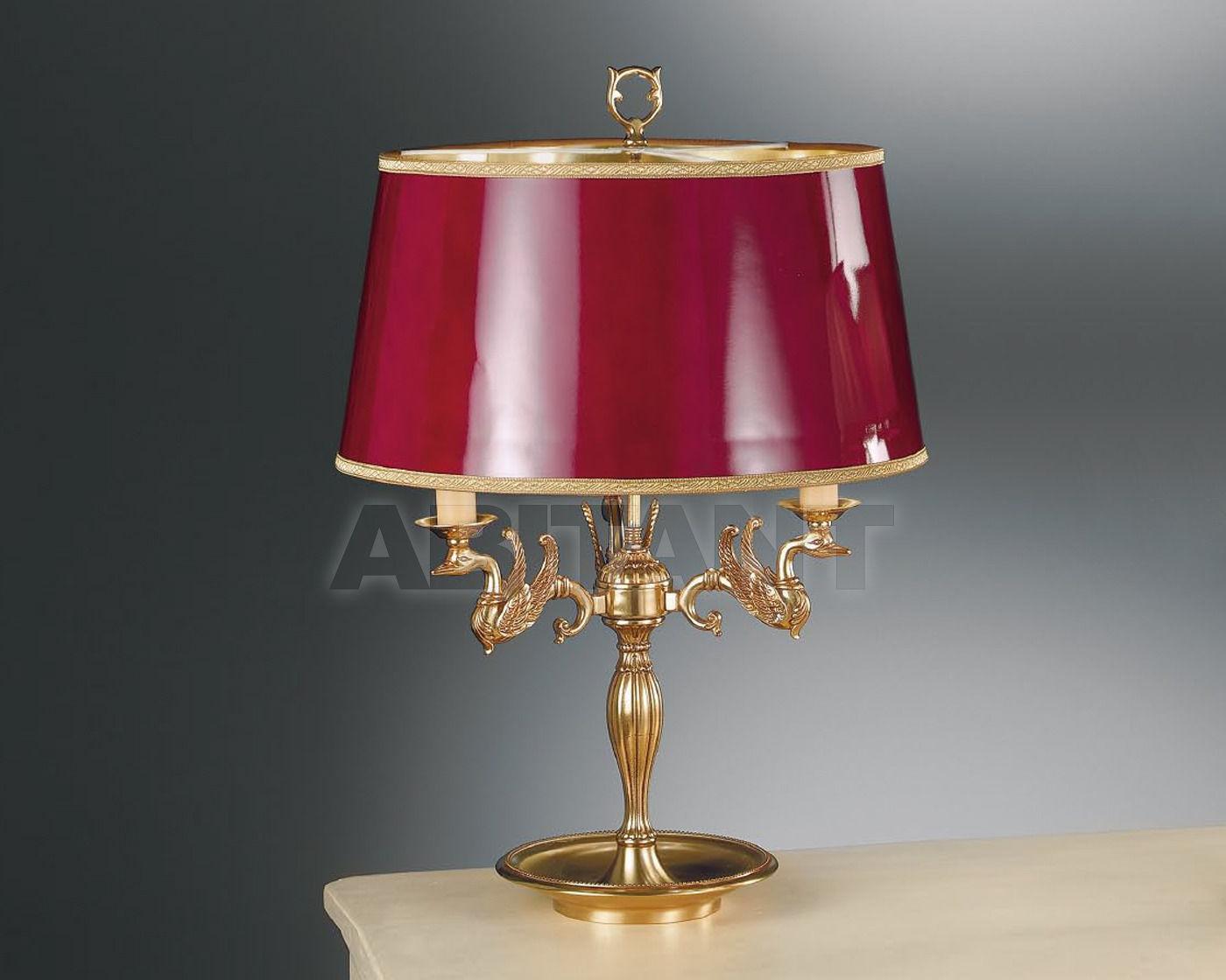 Купить Лампа настольная Nervilamp Snc Nervilamp 2013 C200/3