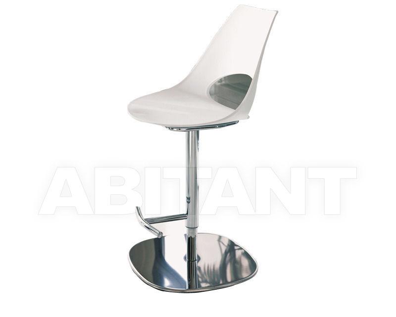 Купить Барный стул Bontempi 2014 04.46 SHARK