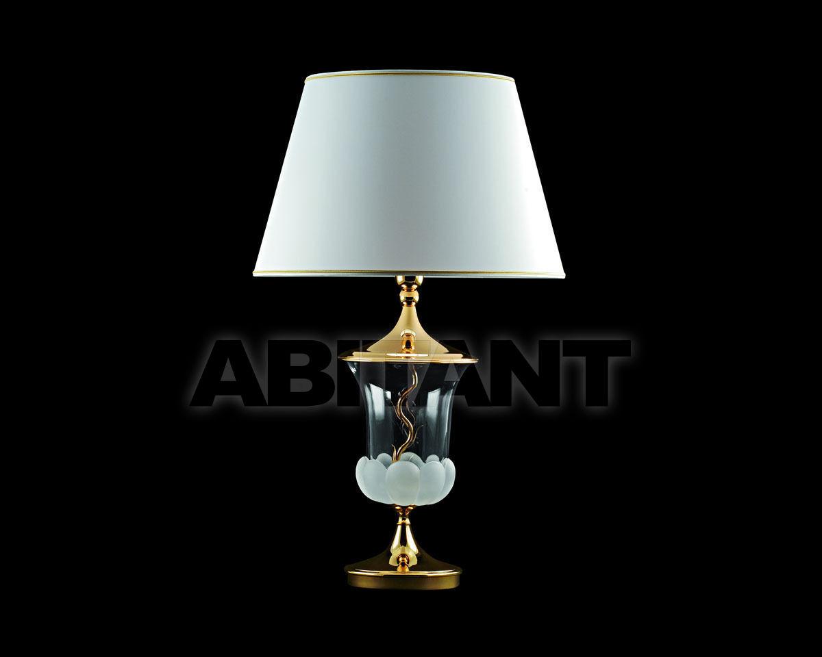 Купить Лампа настольная ISABEL Falb Group Stilkronen IS 40