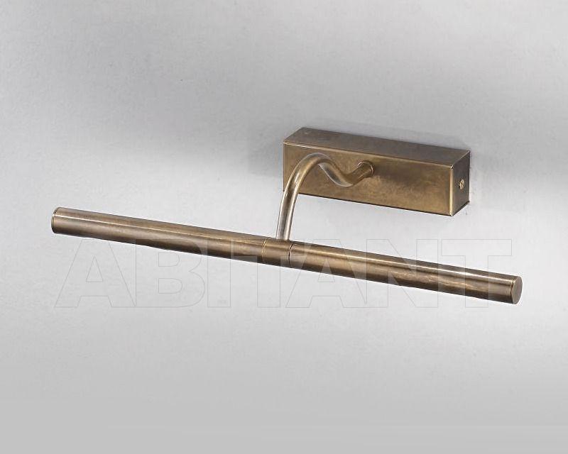 Купить Подсветка Nervilamp Snc Nervilamp 2013 01288