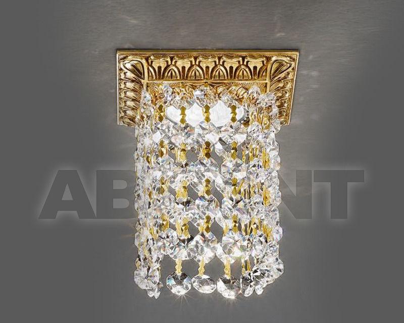 Купить Встраиваемый светильник Nervilamp Snc Nervilamp 2013 Z13