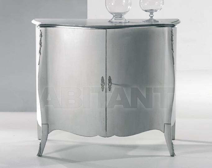Купить Комод Spini srl Classic Design 20601