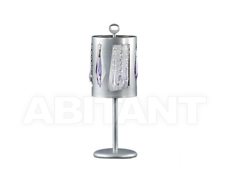 Купить Лампа настольная OVIE Falb Group Stilkronen OVIE18L