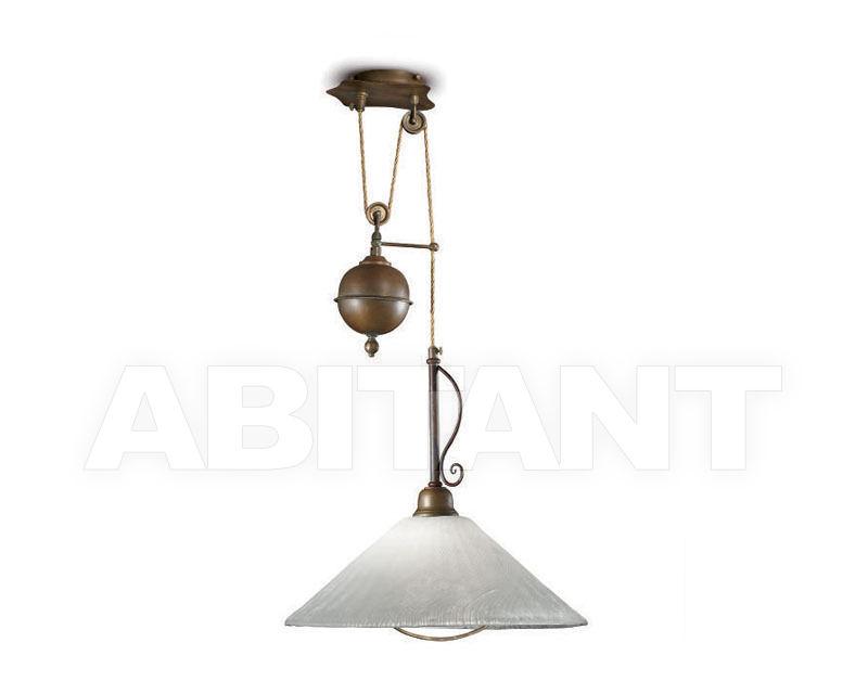 Купить Светильник MINERVA Falb Group Falb 1741 93