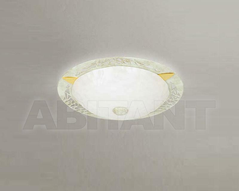 Купить Светильник Lam Export Classic Collection 2014 3505 / PL 41 finitura 1 / finish 1