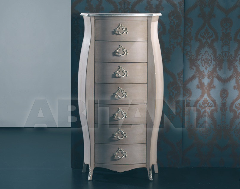 Купить Комод Spini srl Classic Design 20801