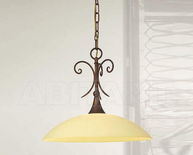 Купить Светильник Lam Export Classic Collection 2014 3460 / 1 S