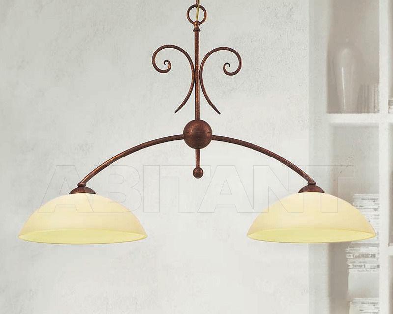 Купить Светильник Lam Export Classic Collection 2014 3460 / 2 B