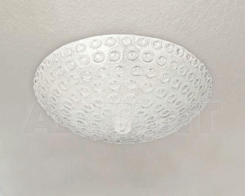Купить Светильник Lam Export Classic Collection 2014 3508 / PL 60
