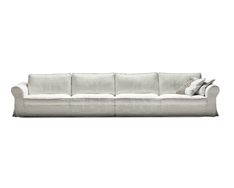 Купить Диван SANGALDECO' Pinton Home Collection 2 x 09SECTE09S